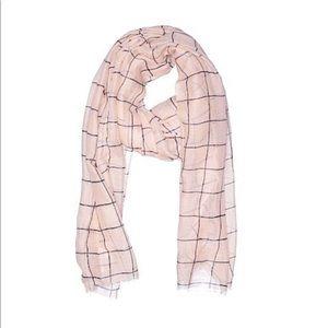 Rachel Pally Accessories - 3/$15 Rachel Pally Scarf NWT
